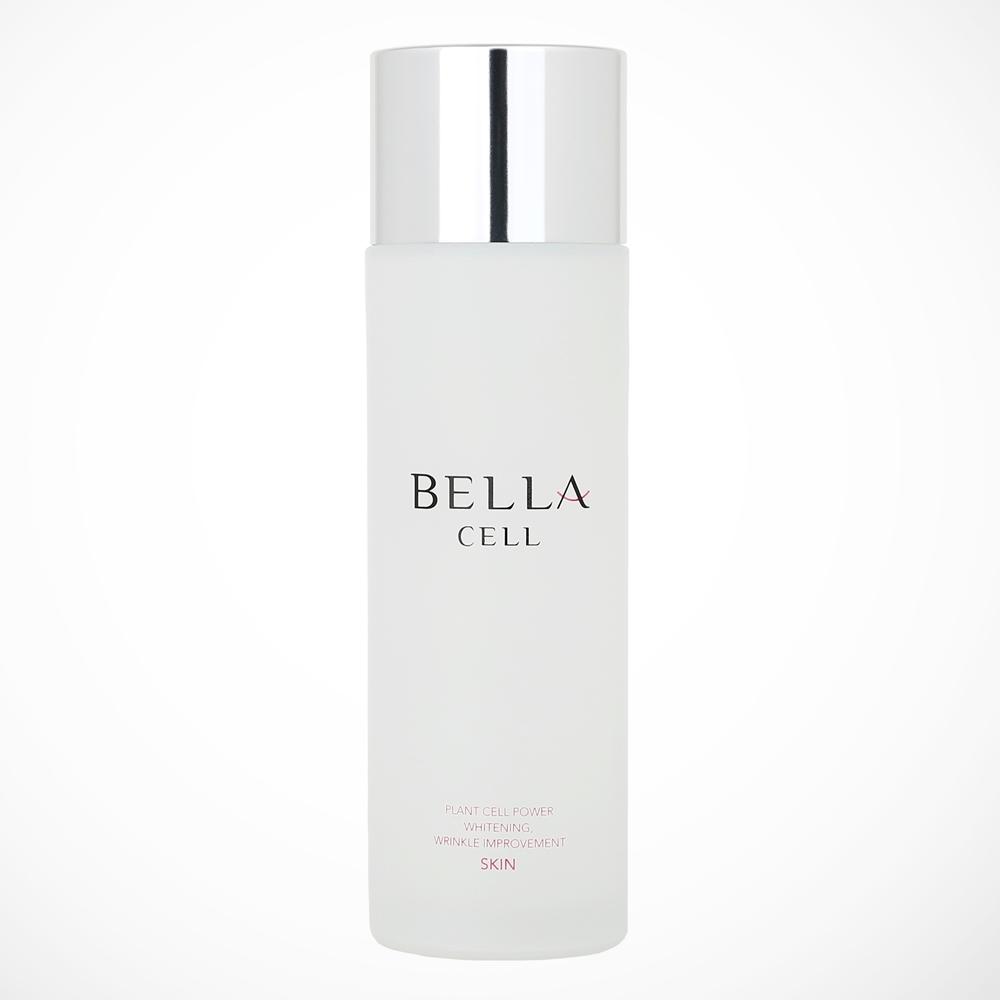 bella skin_1000.jpg