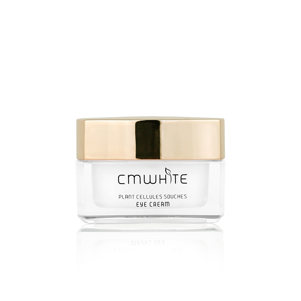 cmwhite_PLANT SELLUSLES SOUCHES EYE CREAM_main.jpg