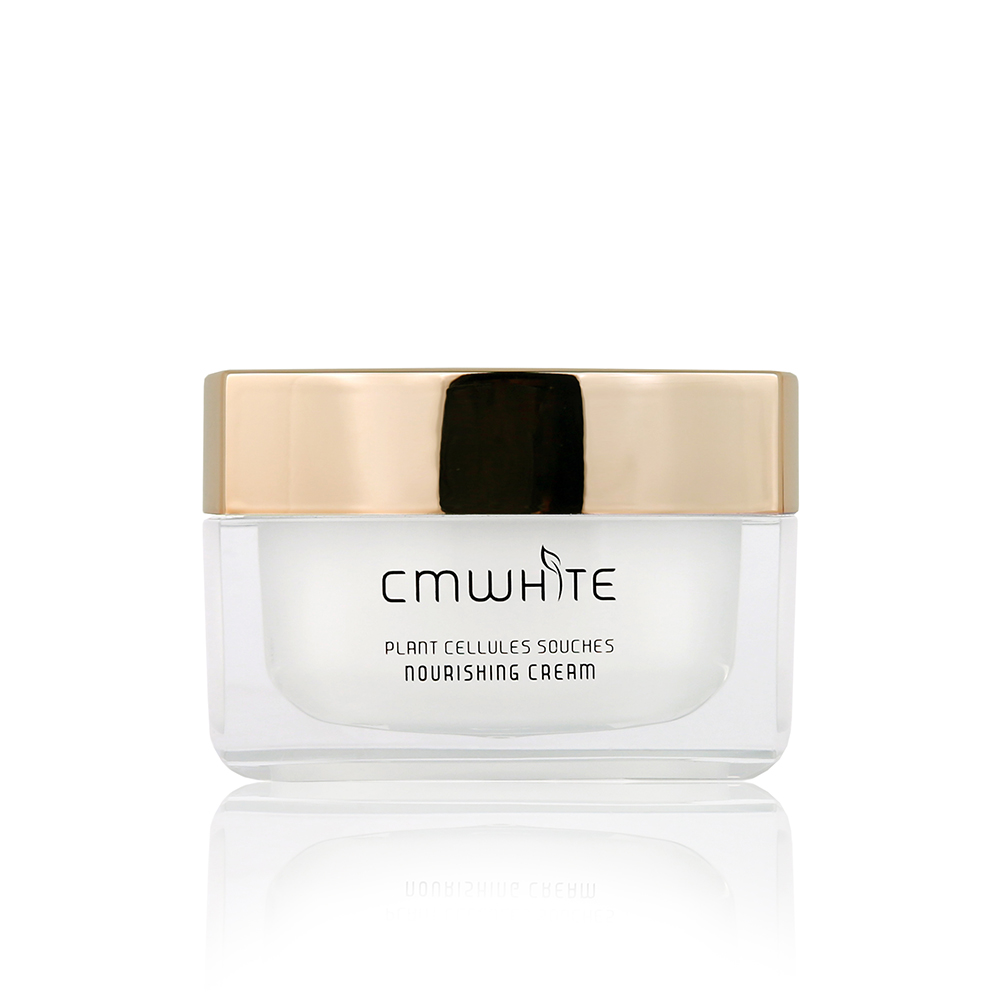 cmwhite_PLANT SELLUSLES SOUCHES NOURISHING CREAM_main.jpg