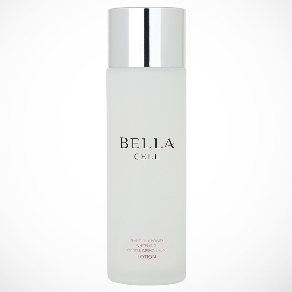 bella lotion_.jpg
