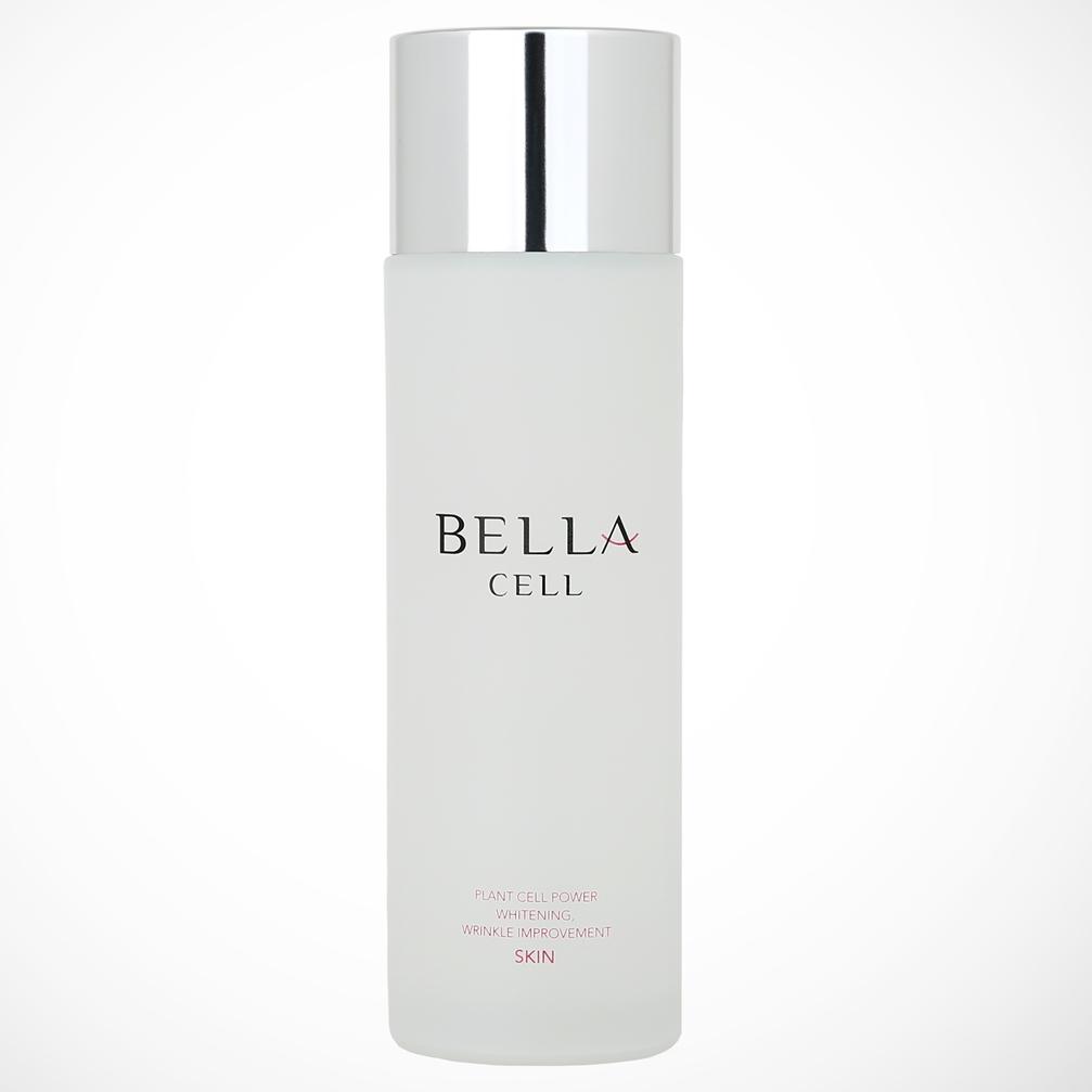 bella skin_.jpg